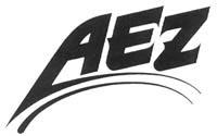 aez_logo