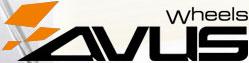 logo_avus